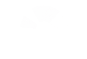 DJ Dre Music and Photobooths